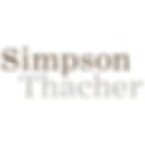 Simpson Thacher & Bartlett LLP Logo.png