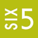 StudioSIX5 Logo.jpg