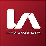 Lee & Associates Logo.jpg