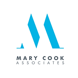 Mary Cook Associates Logo.png