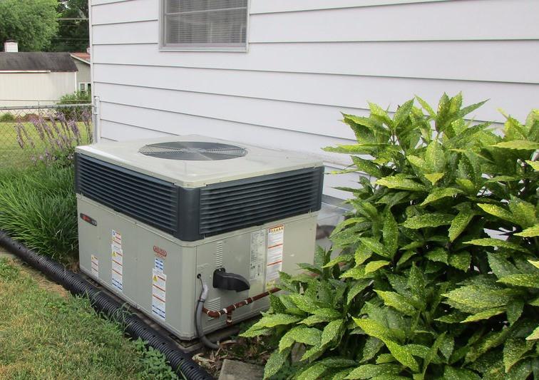 Divine Home Remodeling HVAC