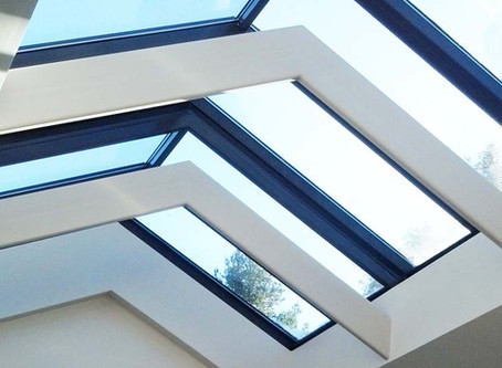 Window Replacement: Adding Value to Your Home