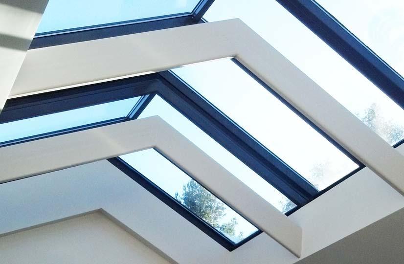 skylight windows https://www.divinehomeremodeling.com