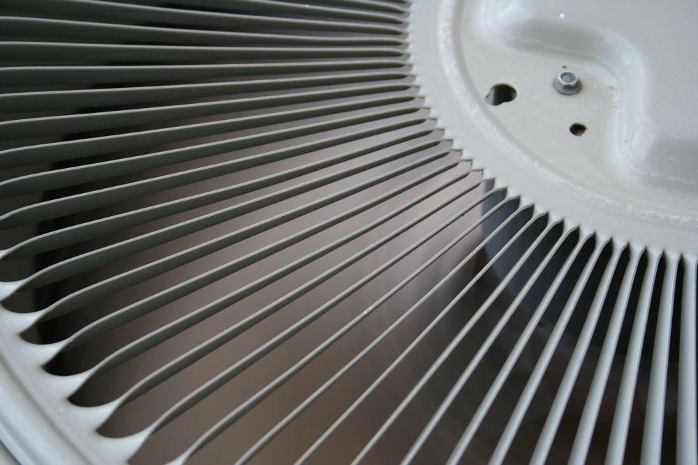 Cooling System Divine Remodeling