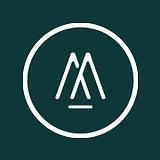 MossAdamsLLP Logo.png