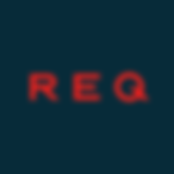 REQ Logo.png