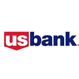U.S. Bank Logo.png