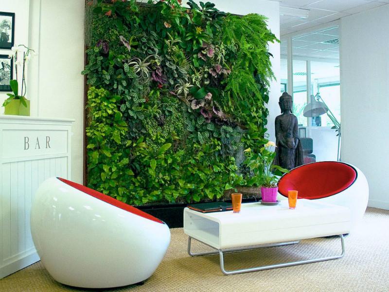 Indoor Gardens https://www.divinehomeremodeling.com