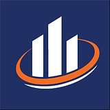 SVN Logo.png