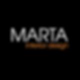 Marta Talmor - Logo.png