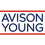 Avison Young Logo.png