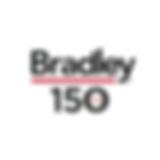 Bradley Arant Boult Cummings LLP Logo.pn