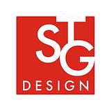 STG Design Logo.png