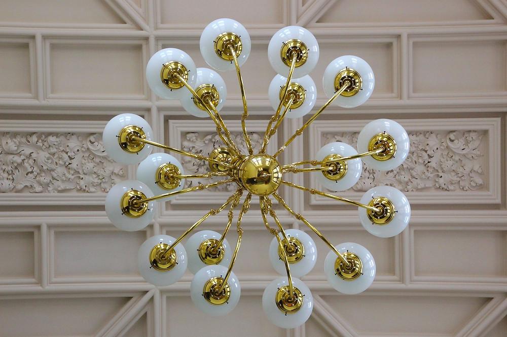 Ceiling https://www.divinehomeremodeling.com