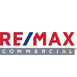 ReMax Commercial Logo.png