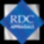 RD Clifford Associates, Inc. logo.png