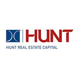 Hunt Real Estate Capital Logo.png