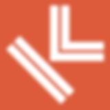 2. Kramer Levin Naftalis & Frankel LLP L