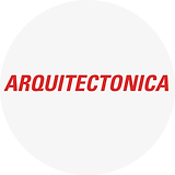 Arquitectonicav Logo.png