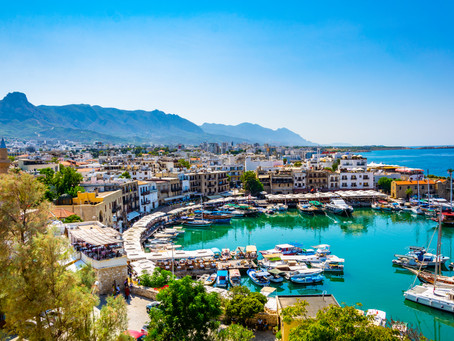 Cyprus Fastest Growing Real Estate Website is Now Offering Free Listings