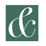 Ernest Brown & Company Logo.png