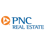 PNC Real Estate Logo.png