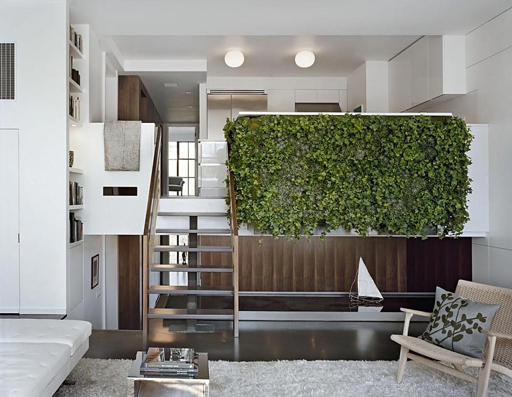 Indoor Garden https://www.divinehomeremodeling.com