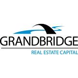 grandbridge.com.png