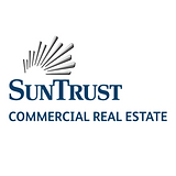 SunTrust Commercial Real Estate Logo.png