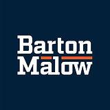 Barton Malow Logo.jpg