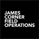 James Corner Field Operations Logo.jpg