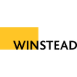 Winstead PC Logo.png