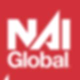 NAI Global Logo.png