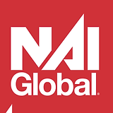 NAI Global Logo.png
