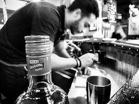 handyman madrid pub.jpg