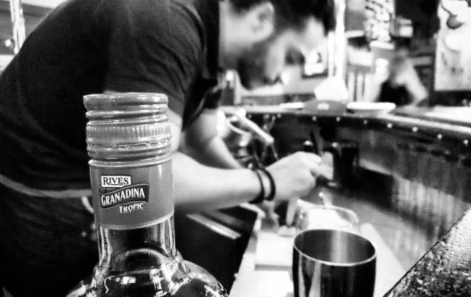 handyman tavern madrid