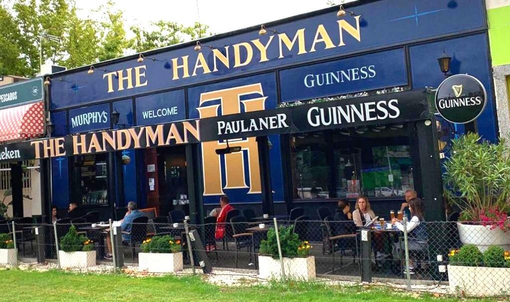 handyman2_edited.jpg