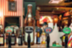 handyman bar irlandes madrid_hortaleza