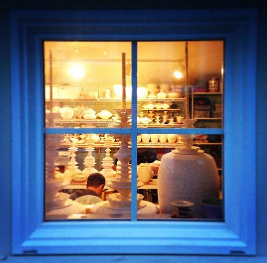 Jake Corboy Ceramics & Pottery jakecorboy.com
