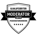 MW_2019_Qualitätssiegel_male_ schwarz.