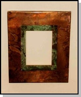 verdi band mirror.jpg
