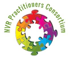 NVR Consortium.png