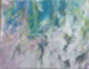 paint pour 2.jpg