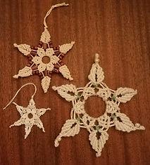Snowflakes 3.jpg