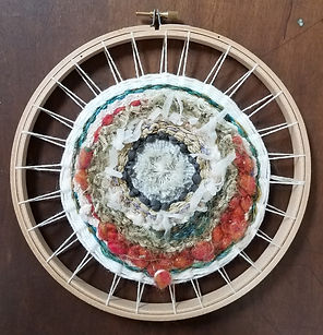 Small circular weave 2.jpg