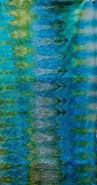 Towel 4.jpg