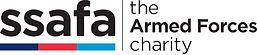 ssafa-logo.jpg