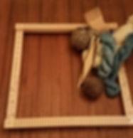 Small Loom #2.jpg