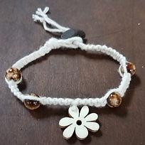 Daisy bracelet.jpg