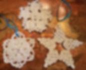 Snowflakes 4.jpg